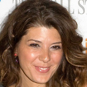 Marisa Tomei 3 of 10
