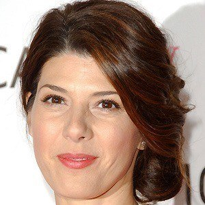 Marisa Tomei 4 of 10