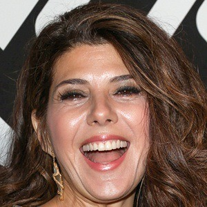 Marisa Tomei 8 of 10