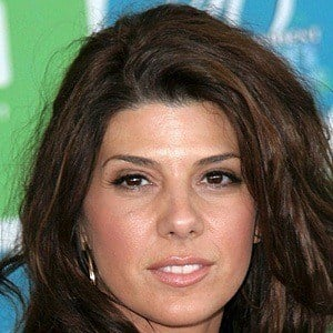 Marisa Tomei 9 of 10