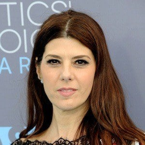 Marisa Tomei 10 of 10