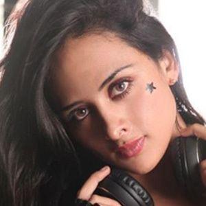 Marisol Grajales 2 of 4
