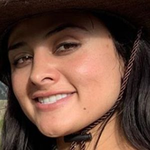 Marisol Grajales 3 of 4
