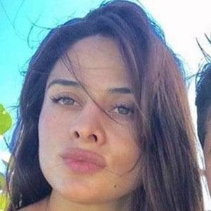 Marisol Grajales 4 of 4