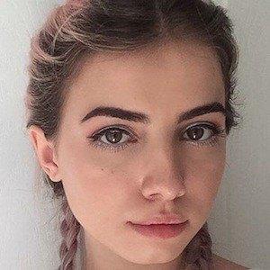 Marissa Asal 2 of 10