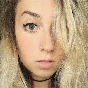 Marissa Farina 8 of 9
