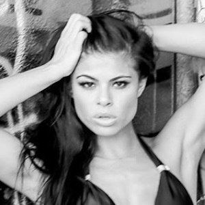 Marissa Jade 3 of 10