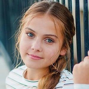 Marissa MarissaAndBrookie 2 of 6
