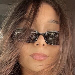Marissa Layne Lawrence Headshot 3 of 10
