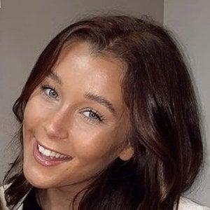 Marissa Layne Lawrence Headshot 4 of 10