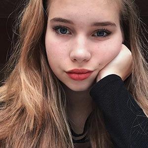 Marit Hanse 3 of 5