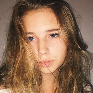 Marit Hanse 5 of 5