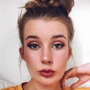 Marit Isachsen 6 of 6