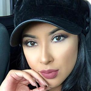 Maritza Garcia 3 of 6