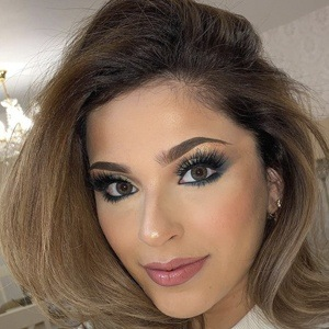 Mariyah Ahmed Headshot 8 of 10