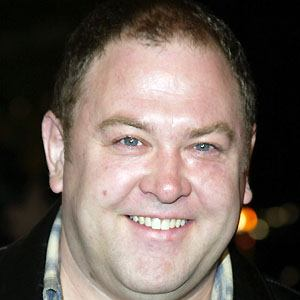 Mark Addy 3 of 4