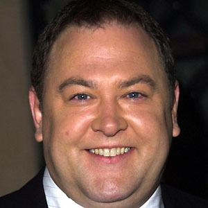 Mark Addy 4 of 4
