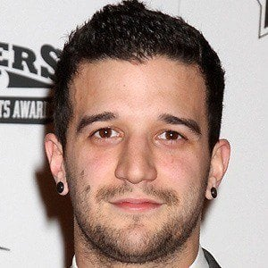 Mark Ballas 3 of 9