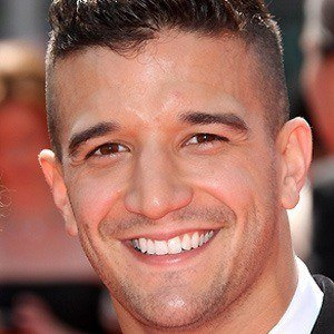Mark Ballas 5 of 9