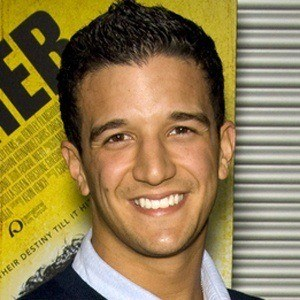 Mark Ballas 9 of 9