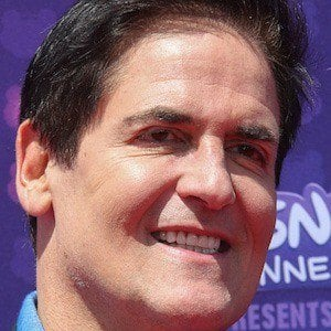 the rise of mark cuban to success Mark cuban essay examples 2 total results the rise of mark cuban to success 290 words 1 page an analysis of mark cuban 3,181.