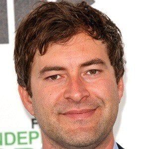 Mark Duplass 3 of 6