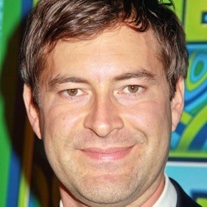 Mark Duplass 4 of 6