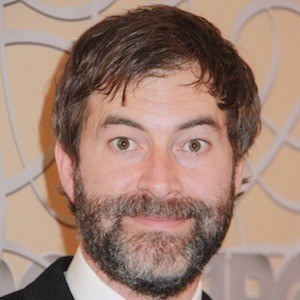 Mark Duplass 6 of 6