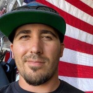 Mark Gomez 6 of 8