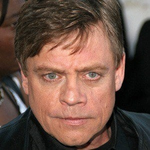 Mark Hamill 4 of 7