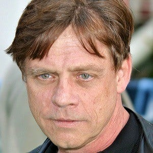 Mark Hamill 5 of 7