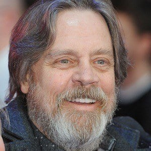 Mark Hamill 7 of 7