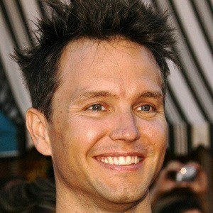 Mark Hoppus 3 of 10