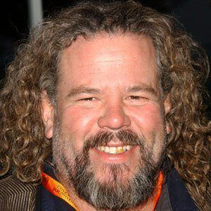 Mark Boone Junior 2 of 4