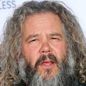Mark Boone Junior 4 of 4