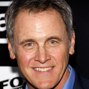 Mark Moses 3 of 9