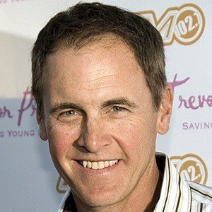 Mark Moses 8 of 9