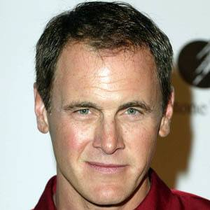 Mark Moses 9 of 9