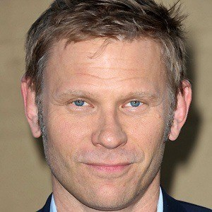 Mark Pellegrino 2 of 5