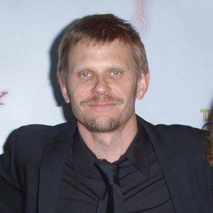 Mark Pellegrino 5 of 5