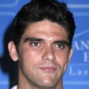 Mark Philippoussis 4 of 5