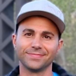 Mark Rober 2 of 5