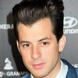 Mark Ronson 3 of 10