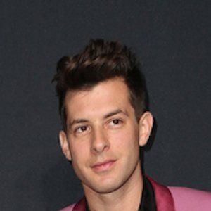 Mark Ronson 6 of 10