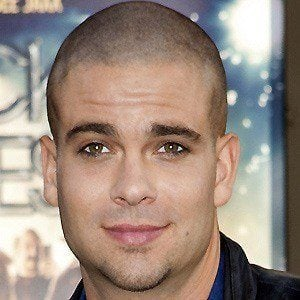 Mark Salling 2 of 10