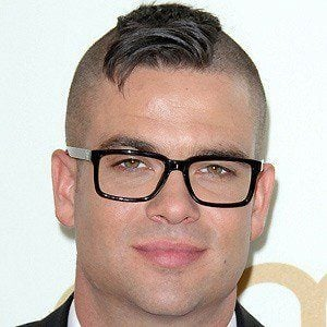 Mark Salling 3 of 10