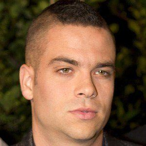Mark Salling 4 of 10