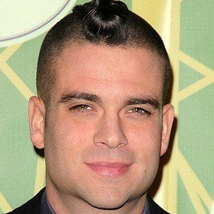 Mark Salling 5 of 10