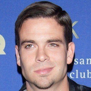 Mark Salling 7 of 10