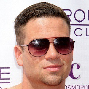 Mark Salling 8 of 10
